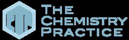 The Chemistry Practice